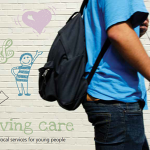 leaving-care-guide