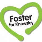 foster-for-knowsley-logo
